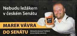 noviny_senyat-001
