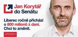 noviny_senyat-003