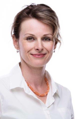 Lenka Ackermannová